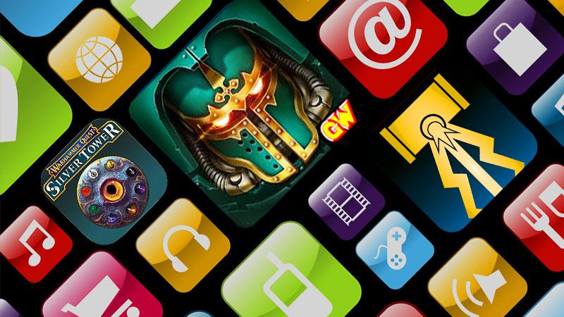 mobile-apps-gw