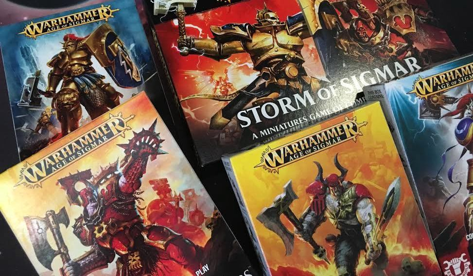 new-age-of-sigmar-starters