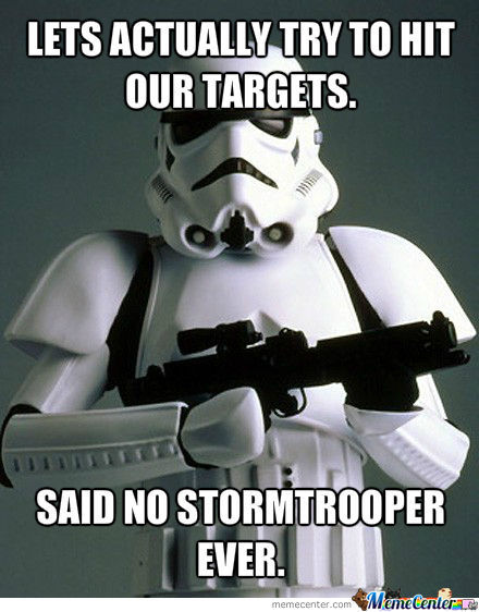 oh-storm-troopers_o_1193473