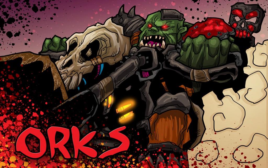 orks.01-1024x644