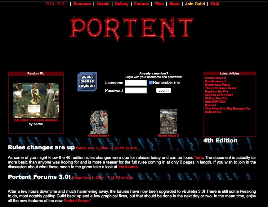 portent-2004