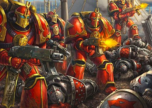prospero-battle-02-horz