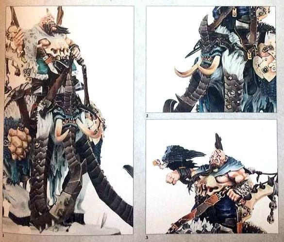 raiders-3