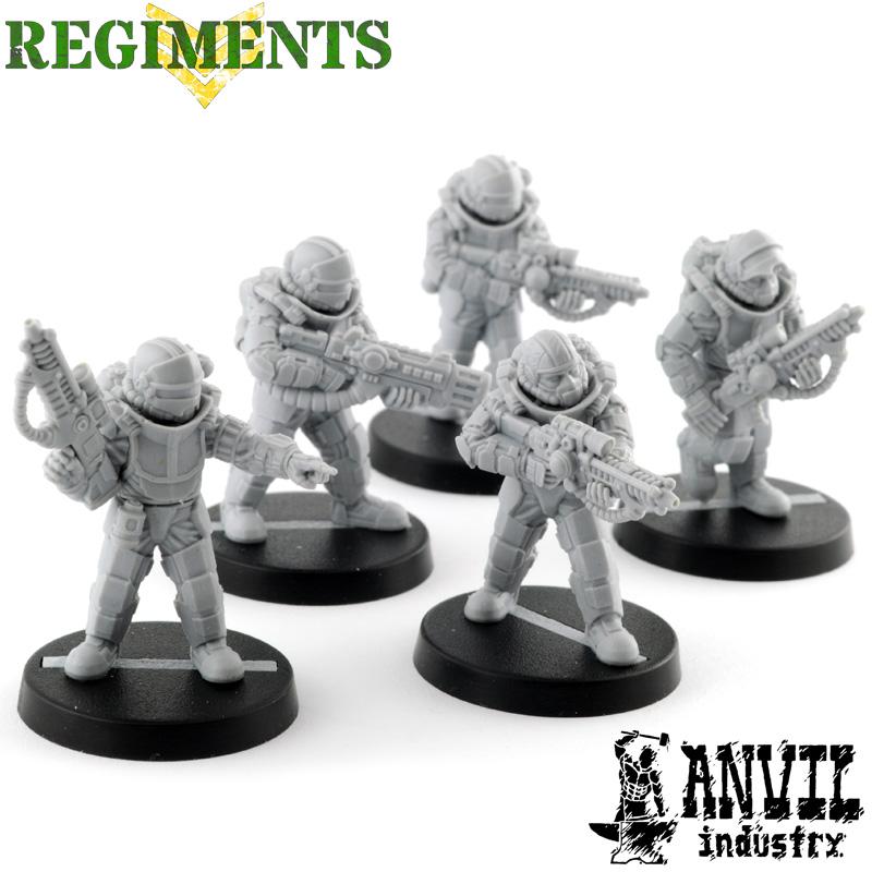 regiments-tesla-squad-800x800