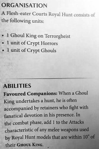 royal-hunt-rules
