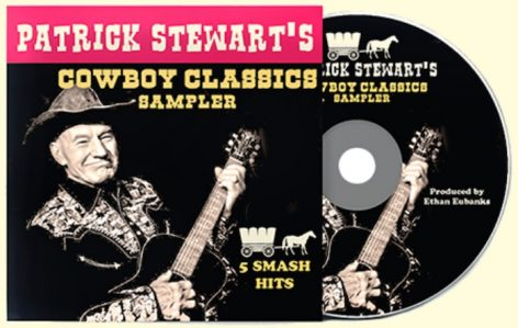 stewart country songs