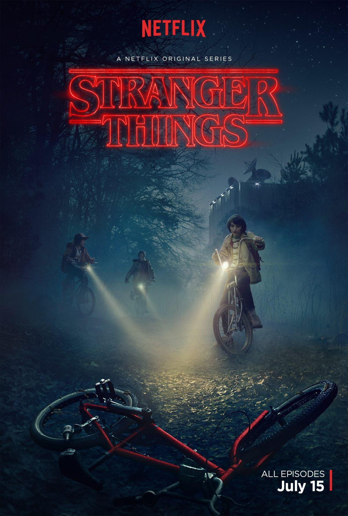 stranger-things-poster_1200_1778_81_s
