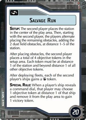 swm25-salvage-run
