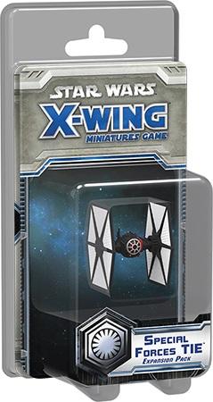 swx54_box_left