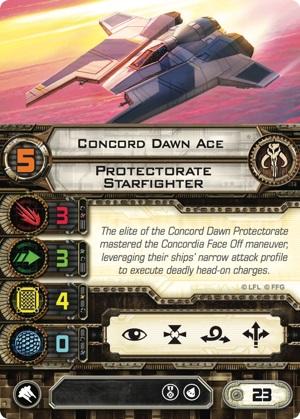 swx55-concord-dawn-ace
