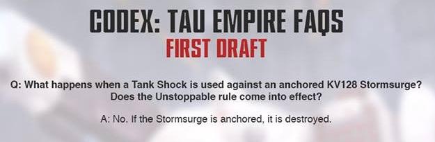 tau-faq-stormsurge