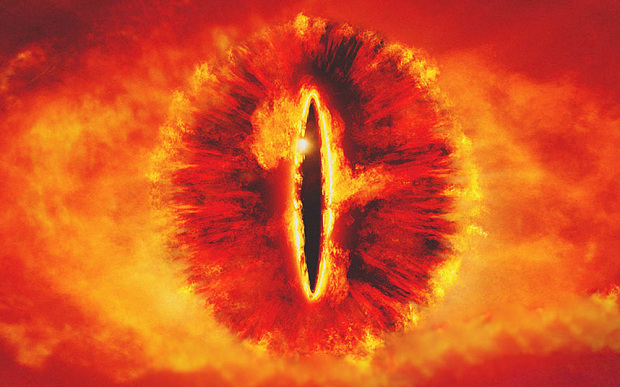 the-eye-of-sauron_3133429b