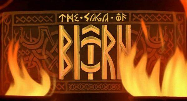 title-shot biorn