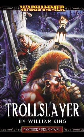 trollslayer-felix-gotrek