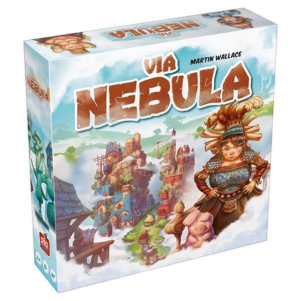 via-nebula-38957-p