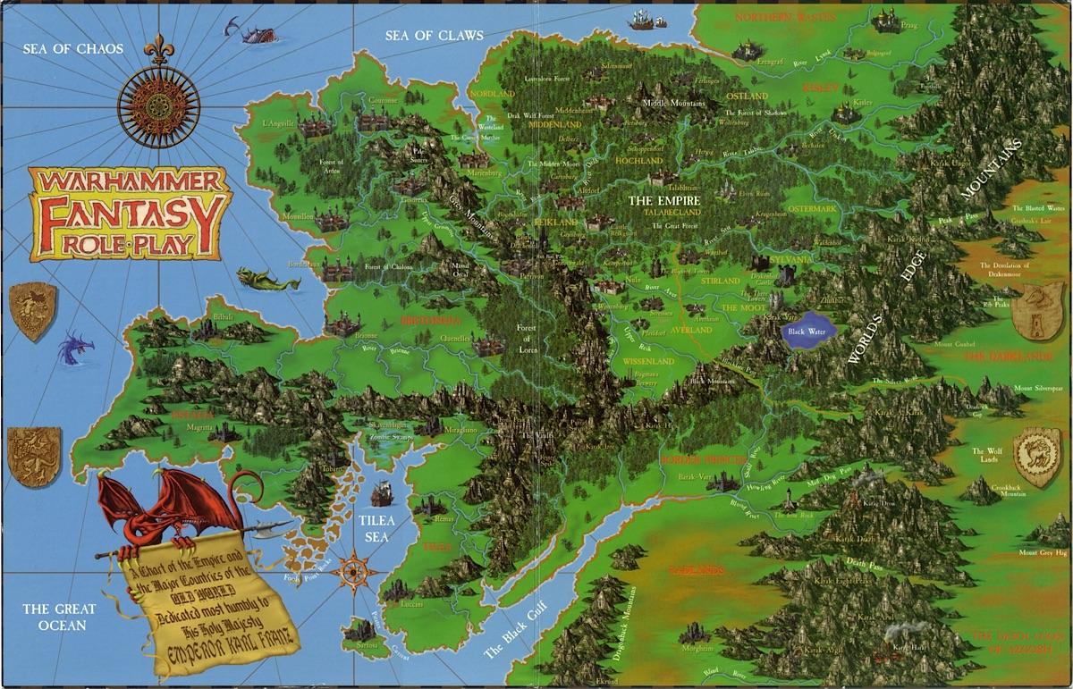 warhammer-old-world-map
