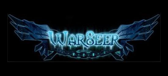 warseer-logo
