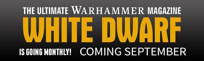 white-dwarf-monthly-sept2016