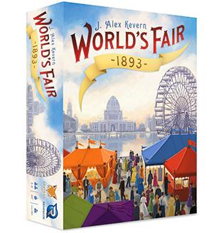 worlds-fair-1893-box-3D