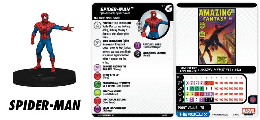001-Spider-Man-2