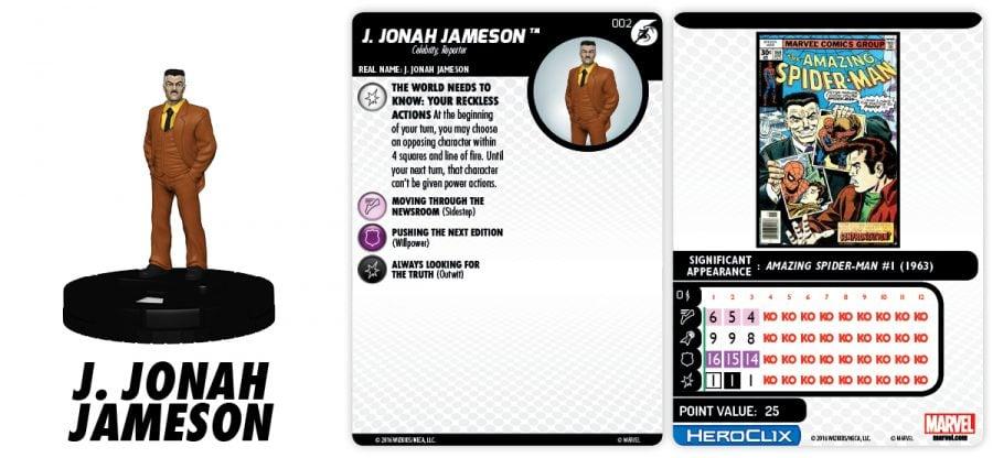 002-J-Jonah-Jameson