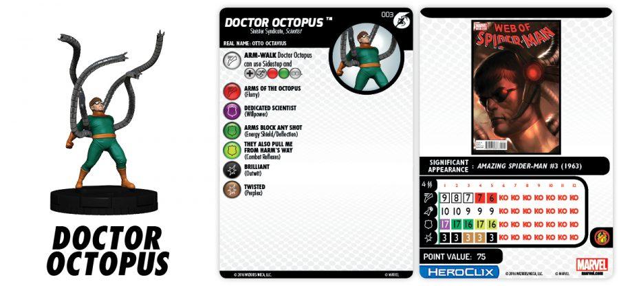 003-Doctor-Octopus