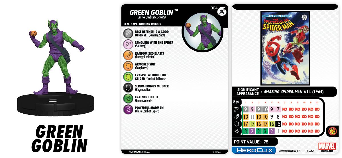 004-Green-Goblin