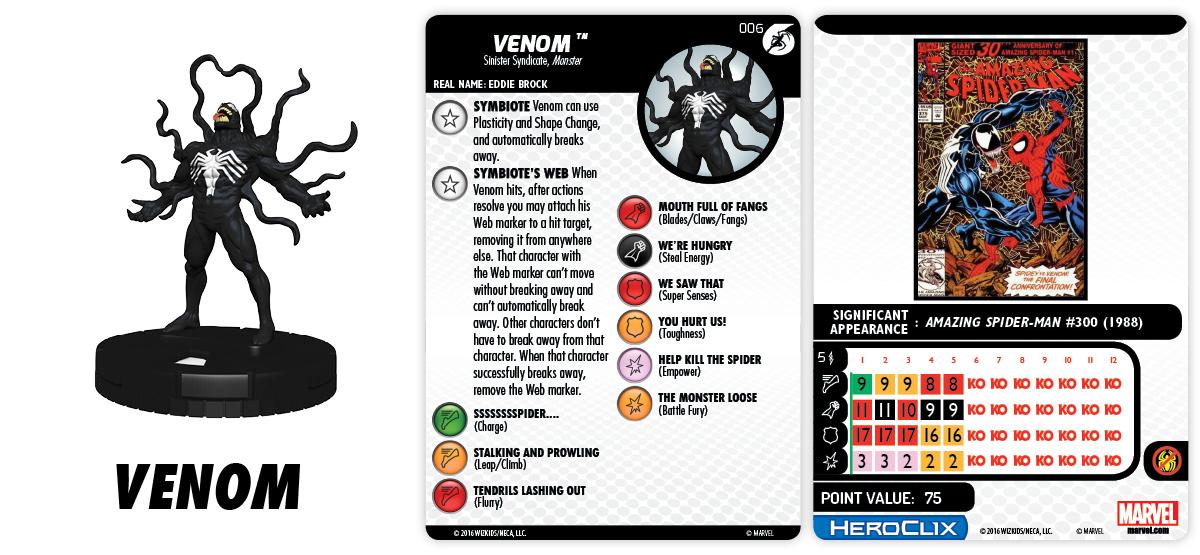 006-Venom