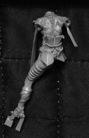 008 Dragyri Shadow Naedrae