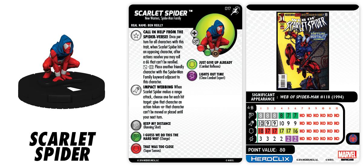 017-Scarlet-Spider