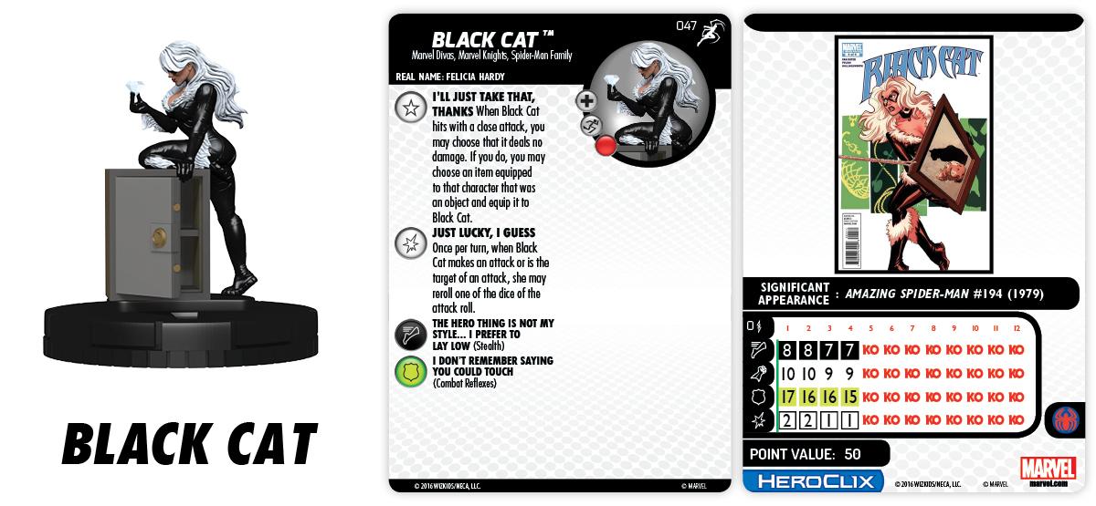 047-Black-Cat