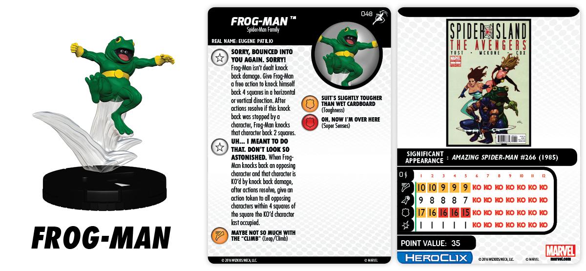 048-Frog-Man