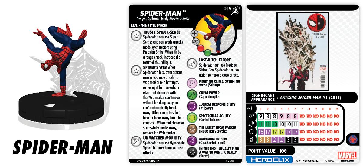 049-Spider-Man