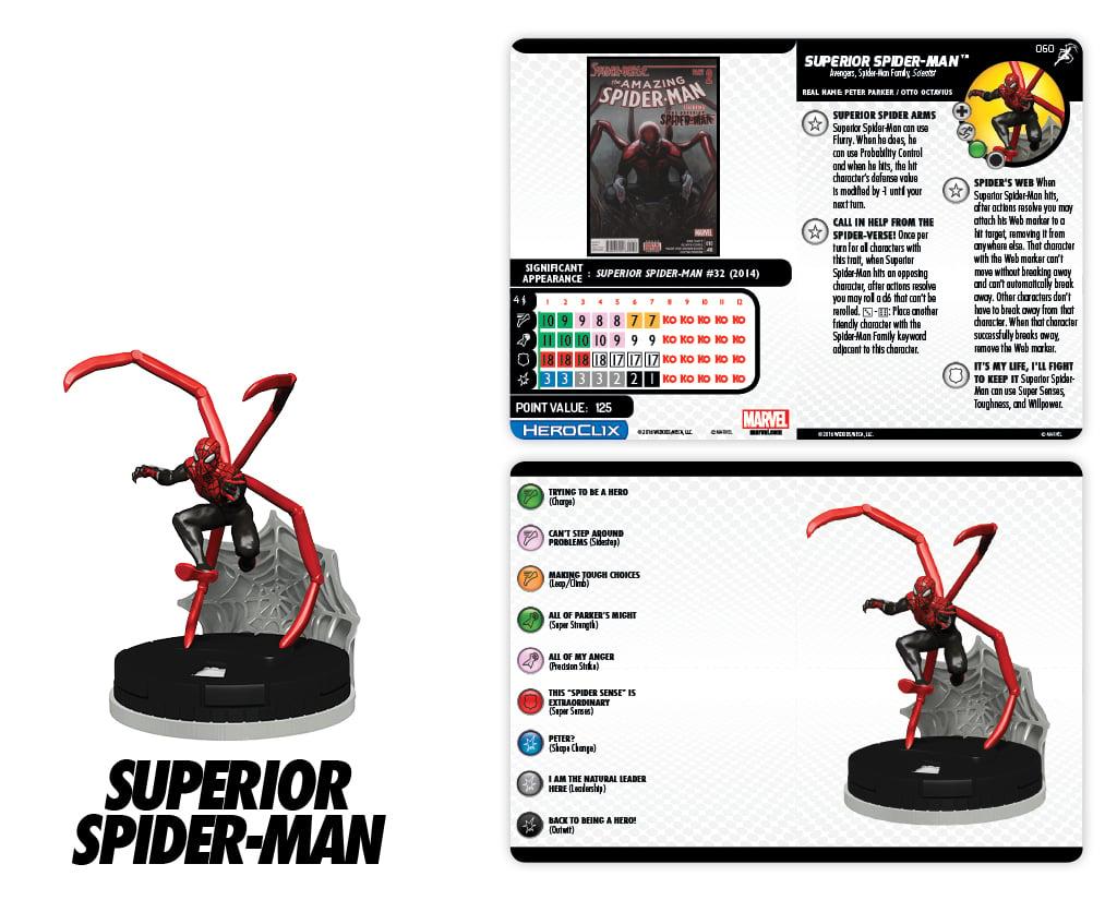 060-superior-spoder-man
