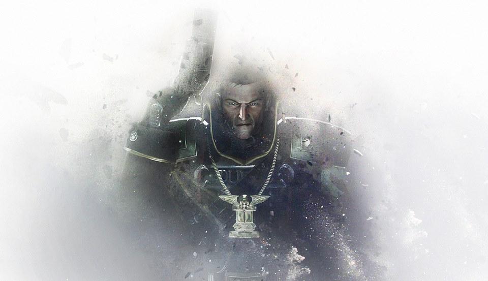 eisenhorn xenos video game