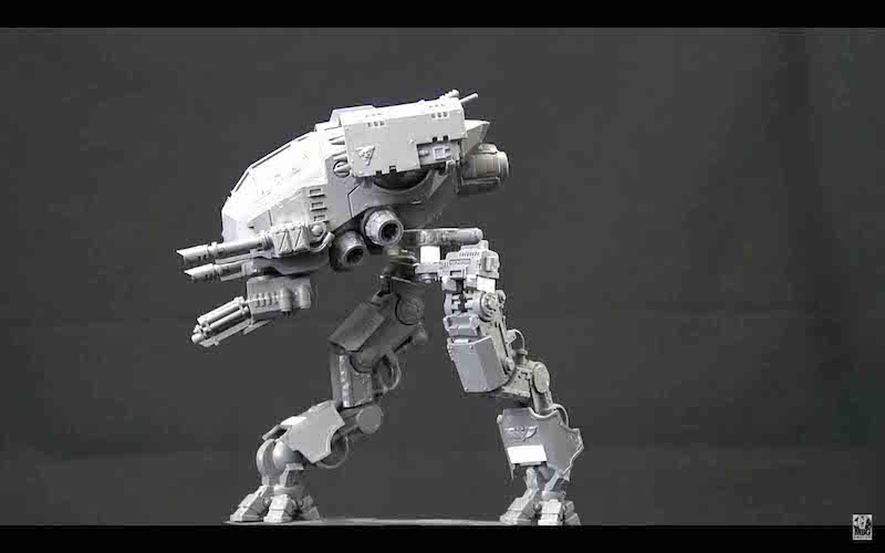 20160822-Stormhoundwalker-Conversion-047