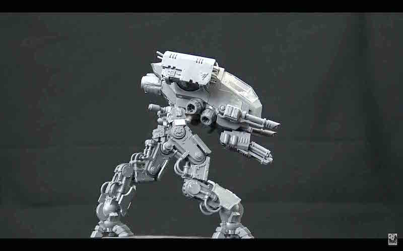 20160822-Stormhoundwalker-Conversion-048