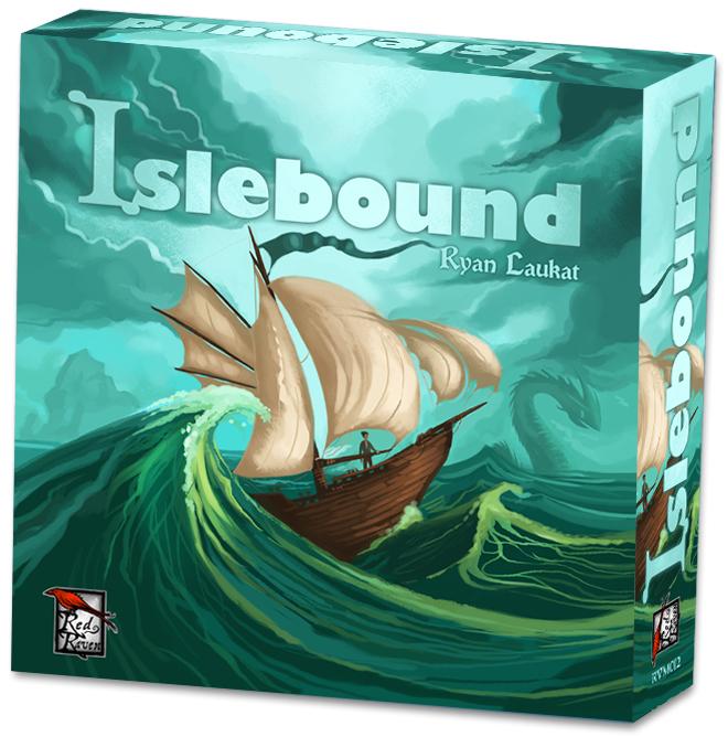 3d-islebound-box03