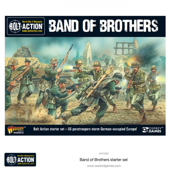 401510001-Band-of-Brothers-a-600x600