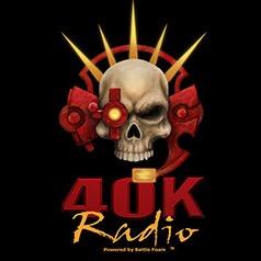 40k-radio-2016