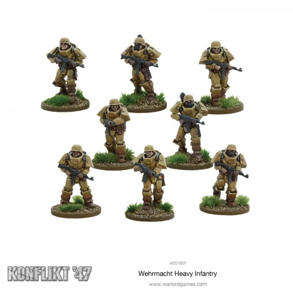 452210201-Wehrmacht-Heavy-Infantry-a-600x600