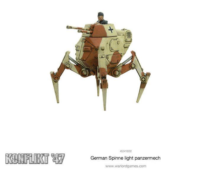452410202-German-Spinne-a