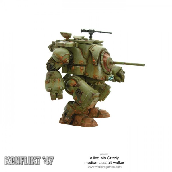452411001-Allied-M8-Grizzly-a-600x600