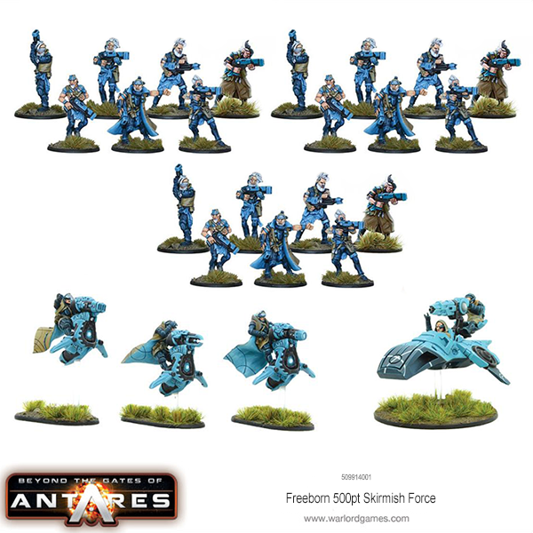 509914001-Freeborn-500-point-Scout-Force