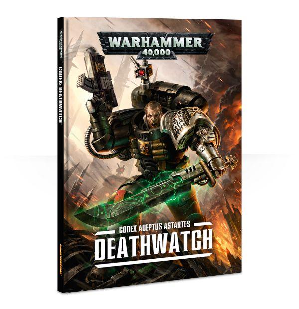 60030109001_DeathwatchCodexENG01