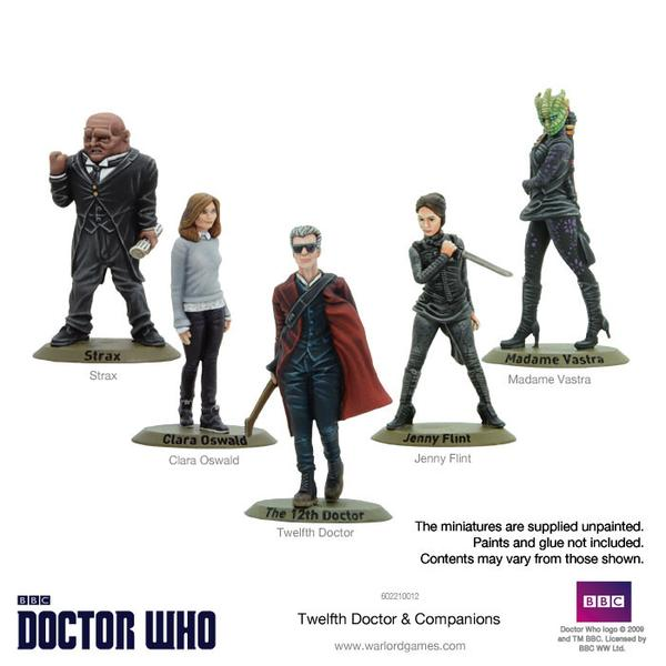 602210012-Tenth-Doctor-and-Companions-new_grande