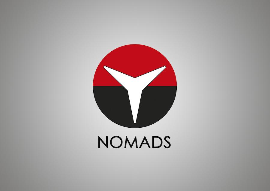 80-aNomads