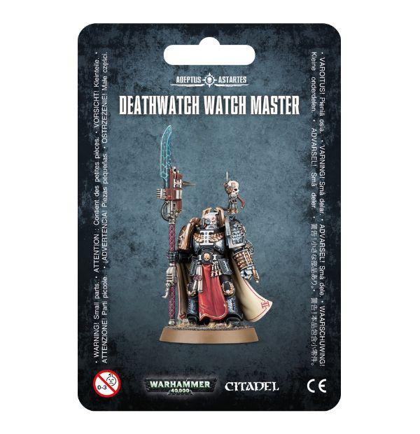 99070109003_DeathwatchWatchmaster03