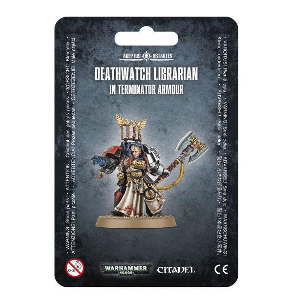 99070109005_DeathwatchTerminatorLibrarian05