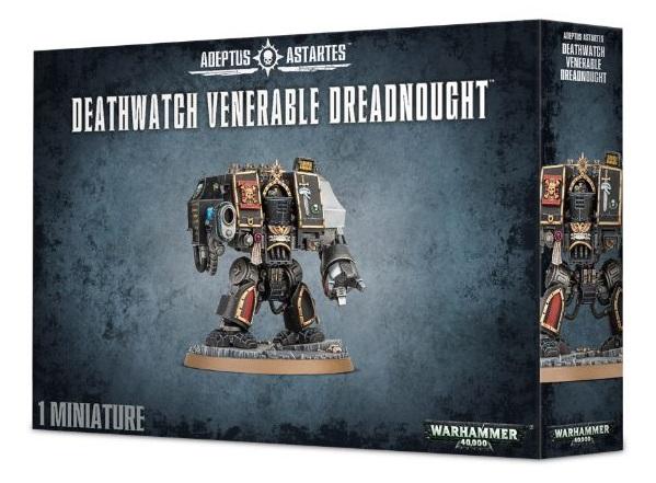 99120109005_DeathwatchVenerableDreadnought06